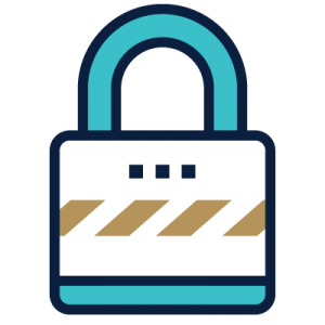 DTC_Web_Services_Icons_HIPPA_Lock