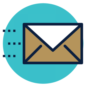 DTC_Web_Services_Icons_HIPPA_Mail